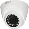 Камера видеонаблюдения Dahua DH-HAC-HDW1400RP-0280B, купить за 1 970руб.