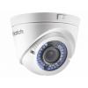 Камера видеонаблюдения Hikvision HiWatch DS-T109, купить за 3 050руб.