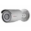Камера видеонаблюдения Hikvision HiWatch DS-T106, купить за 2 560руб.
