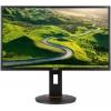 Acer XF240Hbmjdpr, Черно-оранжевый, купить за 19 735руб.