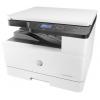 HP LaserJet MFP M436n (настольное), купить за 28 680руб.