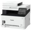 Canon i-Sensys MF633Cdw, бело-черное, купить за 18 300руб.