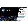 Картридж для принтера HP №656X CF460X, Чёрный, купить за 31 175руб.