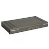 Сетевое оборудование D-Link DVG-6008S/B1A (Голосовой шлюз), купить за 20 780руб.