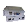 Osnovo TA-VKM/3+RA-VKM/3 (приёмник + передатчик), купить за 9 570руб.