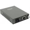 Медиаконвертер сетевой D-Link DMC-1910R/A9A, Серый, купить за 12 830руб.