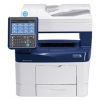 Xerox WorkCentre 3655iX (настольное), купить за 111 130руб.