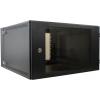 NT Wallbox Pro 9-66 B, black, купить за 9 910руб.
