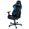 DXRacer Formula OH/FE08/NB черное/голубое, купить за 27 990руб.