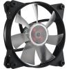Кулер Cooler Master MFY-F2DN-11NPC-R1, купить за 1295руб.