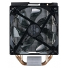 Cooler Master Hyper 212 Turbo Black LED 150W (RR-212TK-16PR-R1), купить за 2 765 руб.