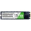 Жесткий диск Western Digital WD Green PC SSD 240 GB (WDS240G1G0B), купить за 6260руб.