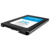 Жесткий диск SSD SmartBuy Ignition Plus 240 Gb (SB240GB-IGNP-25SAT3)  Sata III, купить за 5 465 руб.