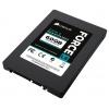 Жесткий диск SSD Corsair CSSD-F60GBLSB (60Gb, Sata III, 2.5), купить за 2 895руб.