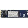 Жесткий диск SSD Intel Optane Memory (MEMPEK1W016GAXT) 16Gb, купить за 2 300руб.