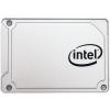 Жесткий диск Intel SSDSC2KW512G8X1 512GB (SSD), купить за 7 370руб.