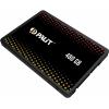 Plait UVS-SSD480 480Gb (SSD), купить за 4 380руб.