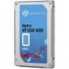 Жесткий диск Seageta XF1230-1A0240 240Gb (SSD), купить за 8795руб.