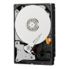 Жесткий диск HDD Western Digital WD Purple 3 TB (WD30PURZ) 3000 Gb, Sata III, 5400 rpm, 64 Mb, купить за 7215 руб.