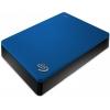 Товар Seagate STDR5000202 5000 Gb, синий, купить за 9260руб.