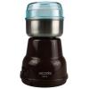 Кофемолка Viconte VC-3103, кофе, купить за 800руб.
