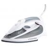Утюг Starwind SIR5830, серый/белый, купить за 1 400руб.