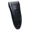 Электробритва Braun Series 1 170S-1, черная, купить за 2 415руб.