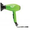 Фен GA.MA Eco Force  (A21.ECO.VR) 1300 Вт, купить за 6 560руб.