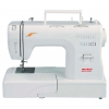 Швейная машина Avex HQ 680 (полуавтомат), купить за 8 100руб.