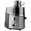 Соковыжималка Vitek VT-3657-01, серебристая, купить за 3 540руб.
