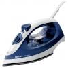 Philips GC 1430/20, белый/синий, купить за 1 430руб.