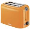 Тостер BBK TR71M, оранжевый, купить за 1 050руб.
