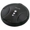 Пылесос Rovus Smart Power Delux, черный, купить за 24 450руб.