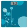 Напольные весы Tefal PP1115 (стекло), купить за 2 400руб.