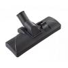Аксессуар Щетка для пылесосов (32 мм), универсальная, купить за 685руб.