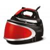 Утюг Morphy Richards 330001, красный/черный, купить за 19 355руб.