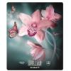 Товар Scarlett SC-KS57P31 (рисунок орхидея), купить за 1 450руб.