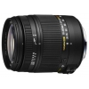 Sigma AF 18-250mm f/3.5-6.3 DC MACRO OS HSM Canon, ������ �� 24 699 ���.