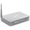 Модем adsl+wifi Upvel UR-203AWP, купить за 2 130руб.