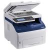 МФУ Xerox WorkCentre 6027/NI, купить за 31 020руб.