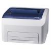 Лазерный цветной принтер Xerox Phaser 6022, купить за 18 000руб.