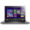 Ноутбук Lenovo IdeaPad Yoga 500-14ISK , купить за 75 595руб.