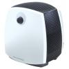 Очиститель воздуха Boneco AOS W2055A, купить за 17 990руб.