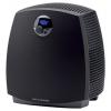 Очиститель воздуха Boneco  AOS 2055D, купить за 23 640руб.