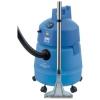 Пылесос Thomas Super 30S Aquafilter, купить за 15 570руб.
