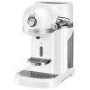 Кофемашина Nespresso KitchenAid Artisan 5KES0503EFP, купить за 41 400руб.