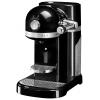 Кофемашина Nespresso KitchenAid Artisan 5KES0503EOB, купить за 41 400руб.