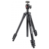 Manfrotto MKCOMPACTLT (Compact Light), ������, ������ �� 5 899 ���.