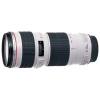 Canon EF 70-200mm f/4L USM (2578A009), ������ �� 47 899 ���.