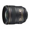�������� Nikon 24 mm f/1.4G AF-S ED Nikkor, ������ �� 132 799���.